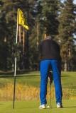 OP Private Golf 2.9.2020